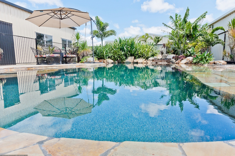 gallery swimming pools hervey bay