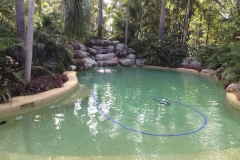 Swimming Pools In Hervey Bay