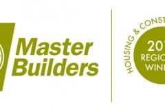 MB HC Logo REGIONAL Winner